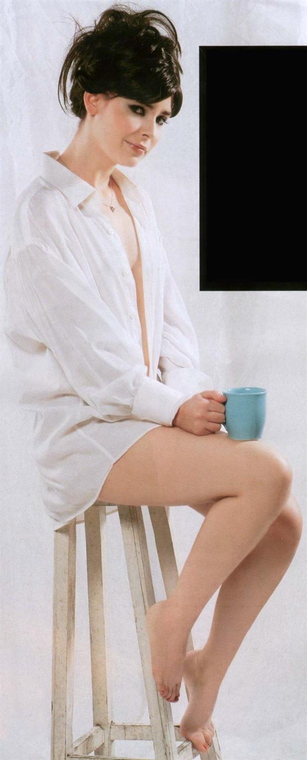 Sexy Outfit voor elk type vrouw  Xandinl  Xandinl