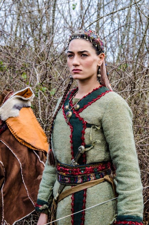 photos of single girls эртугрул № 160003