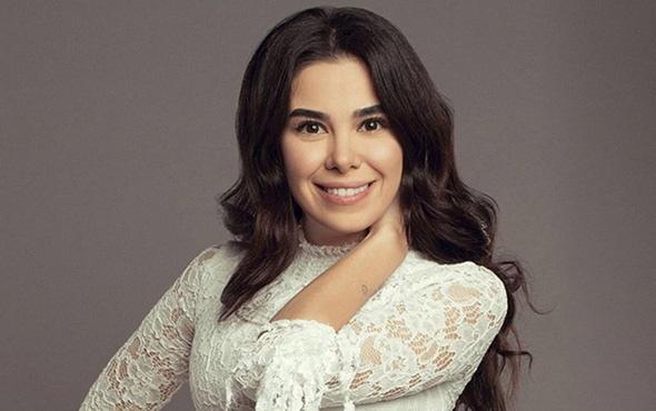 Asena Atalay'dan evlilik açıklaması!
